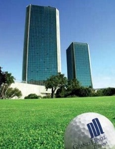 Grand_Hotel_golf_course
