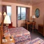 Grand_Hotel_rooms