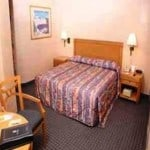 Grand_hotel_room