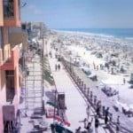 Playas_de_Tijuana