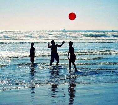 Rosarito_beach