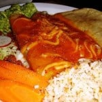 Tijuana_food_enchiladas