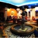 Tijuana_food_restaurant
