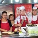 Tijuana_food_tacos