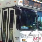 airport-bus