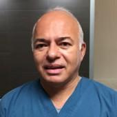 dr-oscar