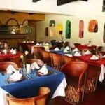 grand_hotel_dining