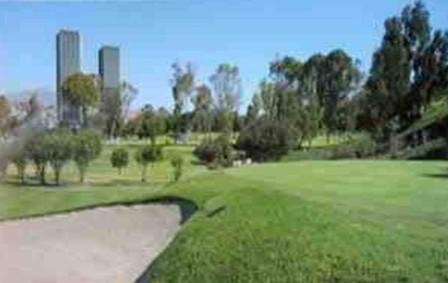 grand_hotel_golf