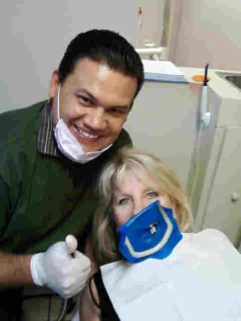 sam_dental_photos_055