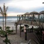 Los_Pelicanos_Beach
