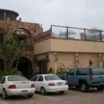 Los_Pelicanos_Hotel