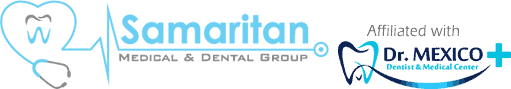 Samaritan Dental Network