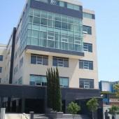 building-drmexico