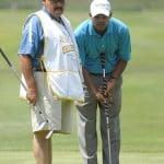 tijuana golf course