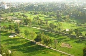 tijuana_golf_course_1