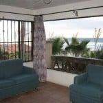 rooms Pelicanos hotel